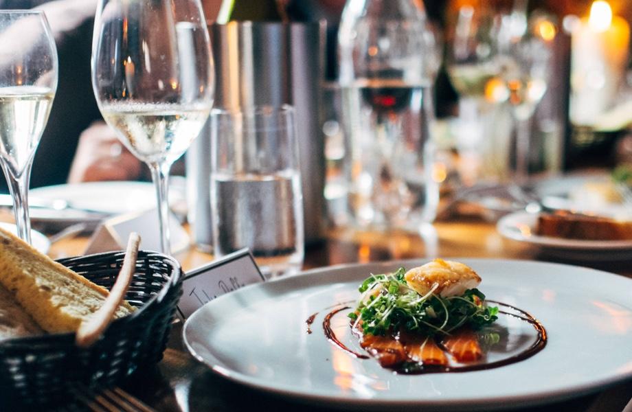 quintessentially_servizi_ristoranti